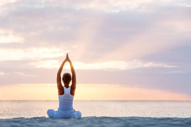 Amala yoga