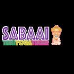ThaiYogaTuber SABAAI